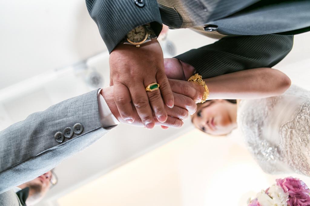 首都大飯店婚禮-46