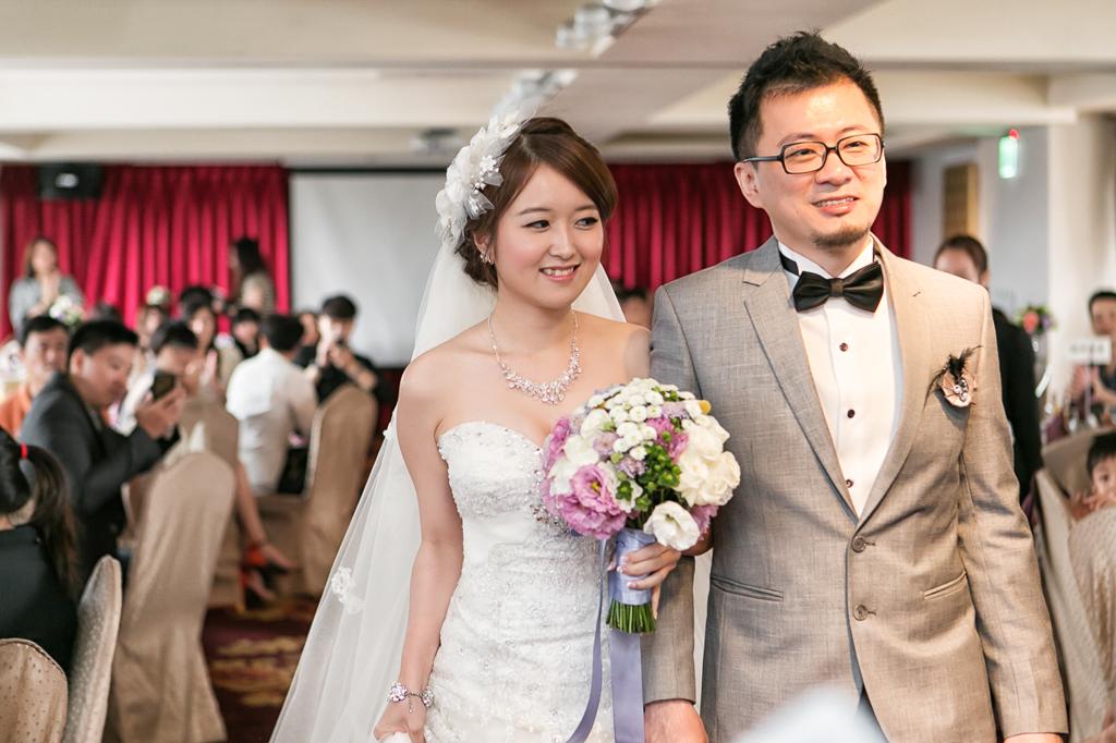 首都大飯店婚禮-47