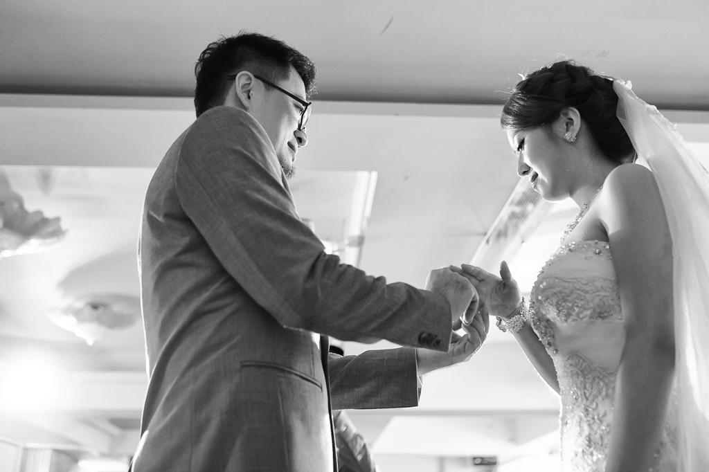 首都大飯店婚禮-48