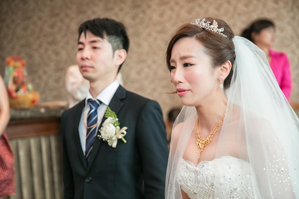 揚昇高爾夫 婚禮攝影-110