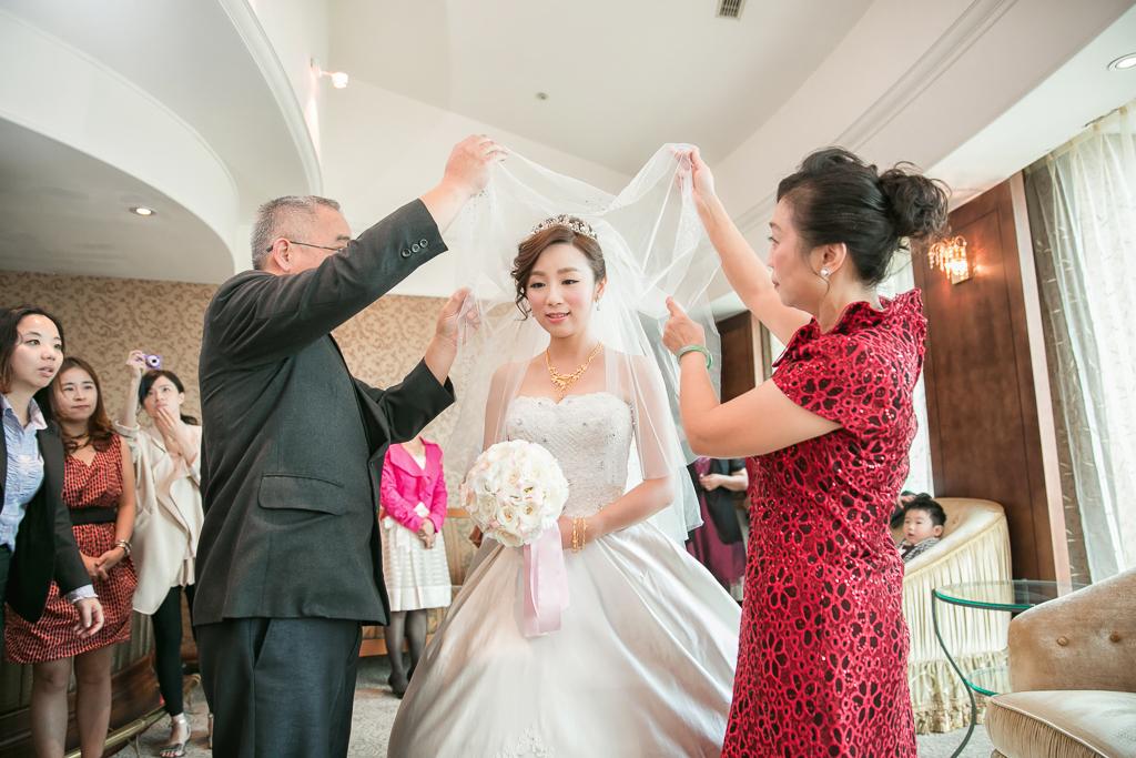 揚昇高爾夫 婚禮攝影-116