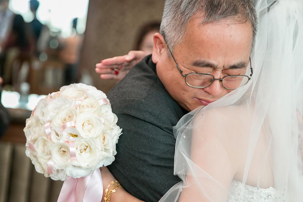 揚昇高爾夫 婚禮攝影-118