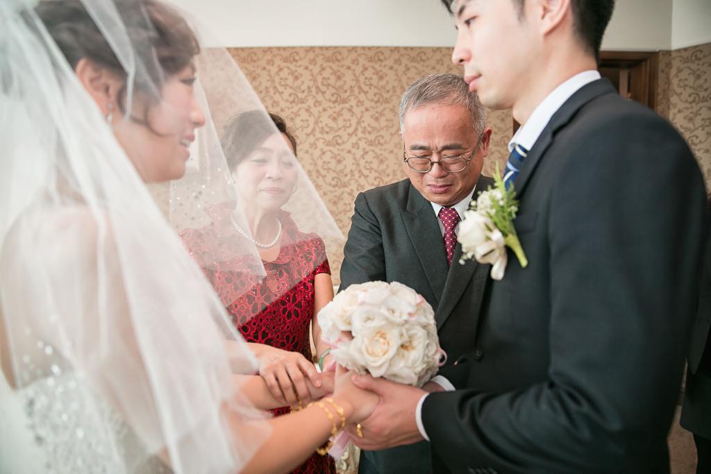 揚昇高爾夫 婚禮攝影-120