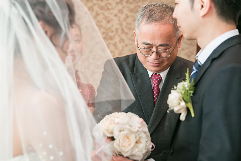 揚昇高爾夫 婚禮攝影-123