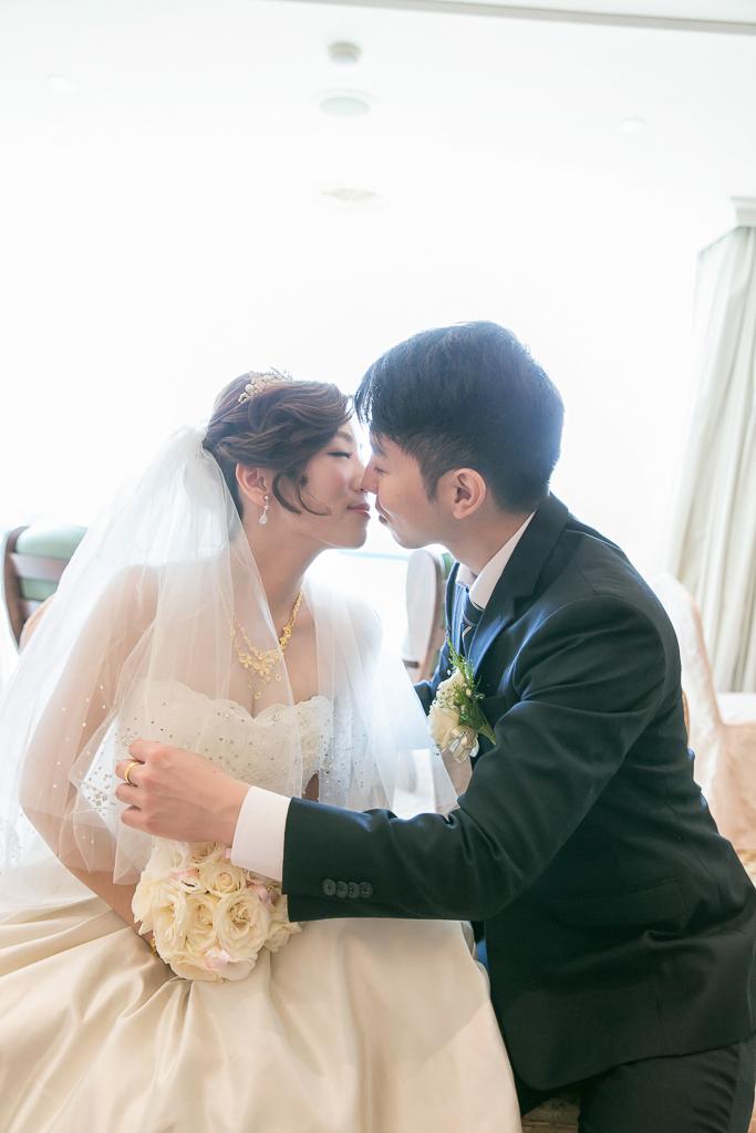 揚昇高爾夫 婚禮攝影-134