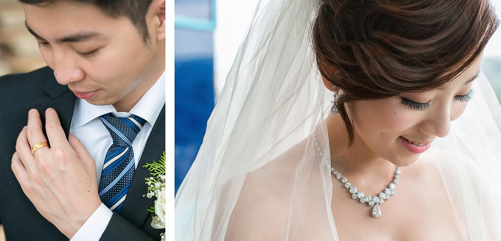 揚昇高爾夫 婚禮攝影-145