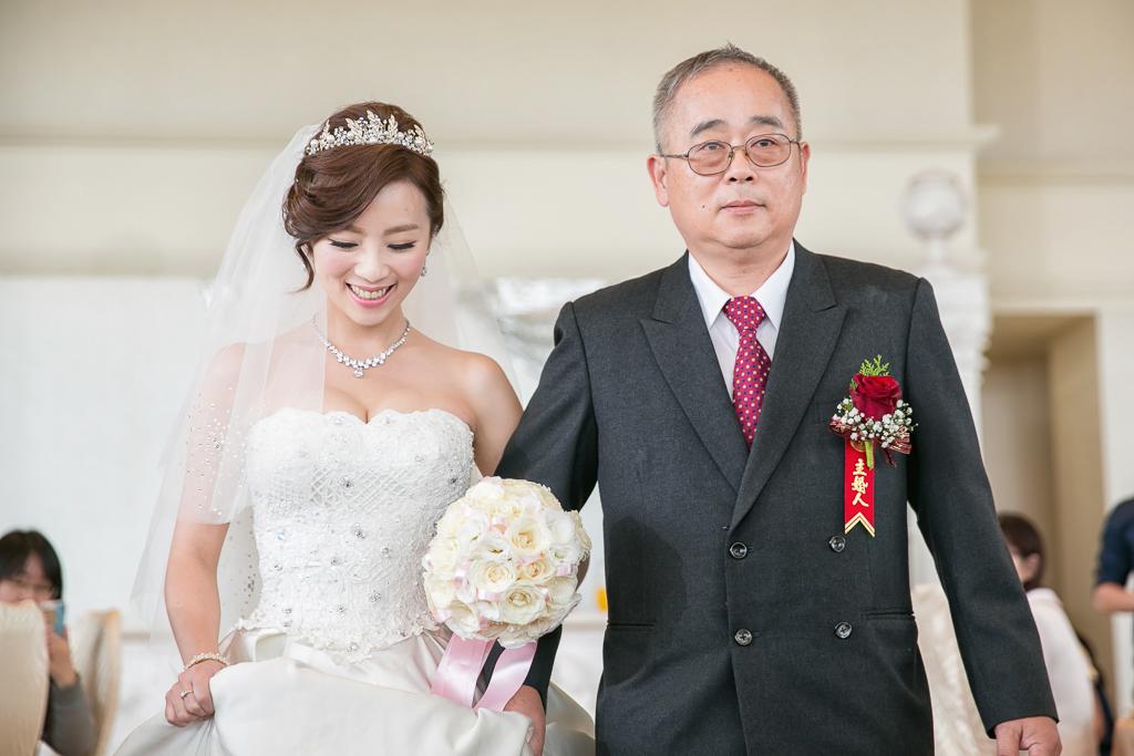 揚昇高爾夫 婚禮攝影-155
