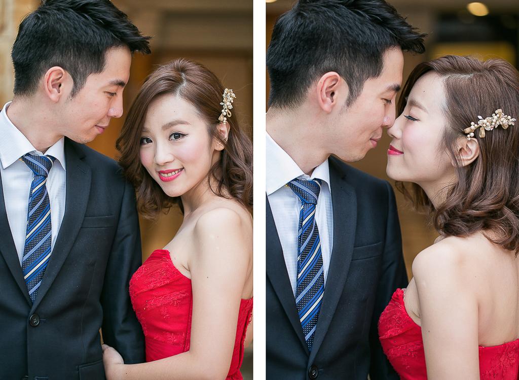 揚昇高爾夫 婚禮攝影-186