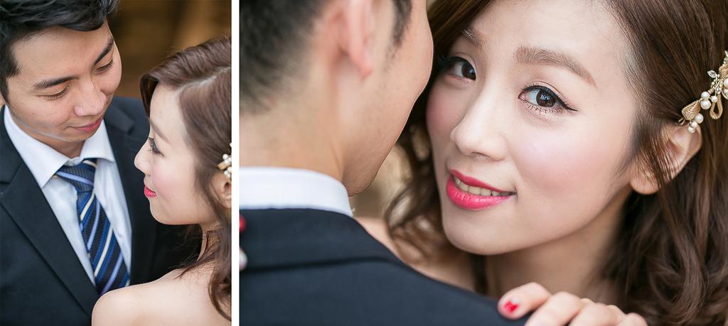揚昇高爾夫 婚禮攝影-187