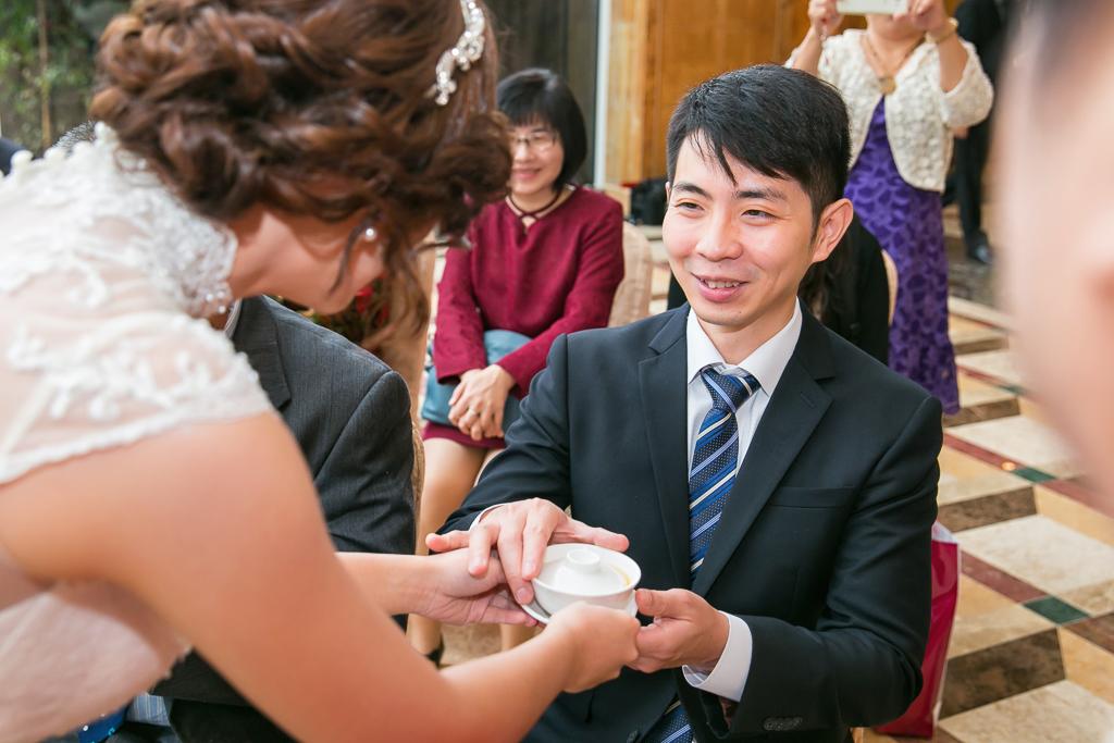 揚昇高爾夫 婚禮攝影-21