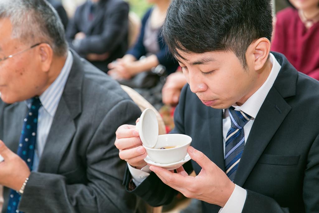 揚昇高爾夫 婚禮攝影-23