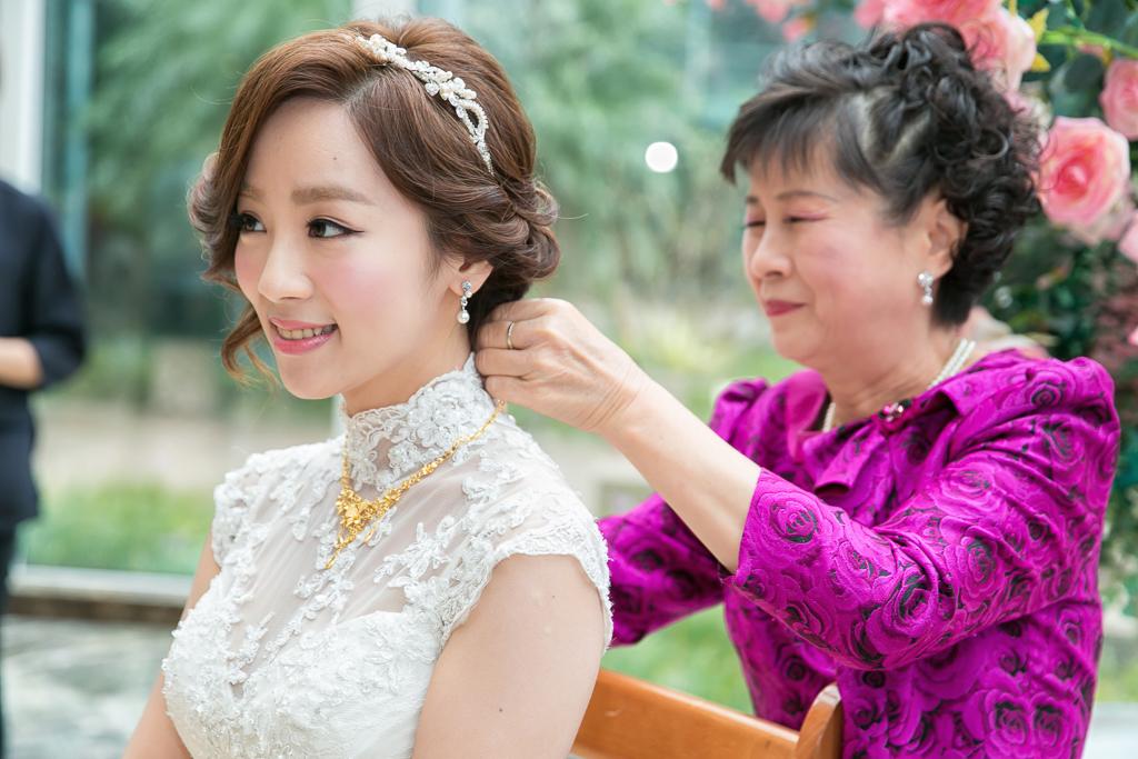 揚昇高爾夫 婚禮攝影-41