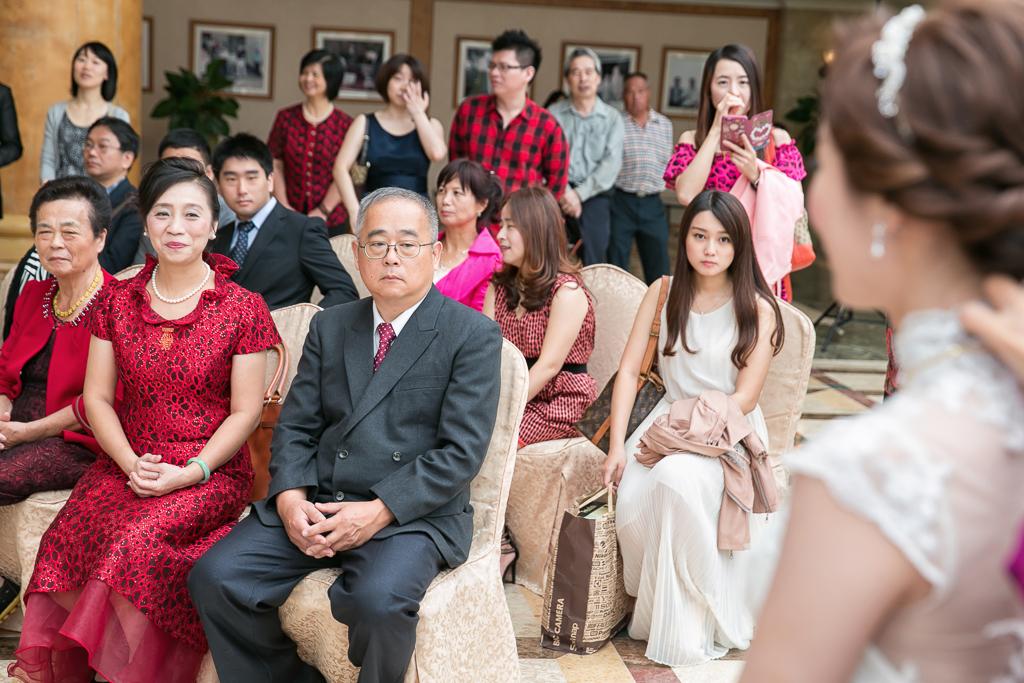 揚昇高爾夫 婚禮攝影-42