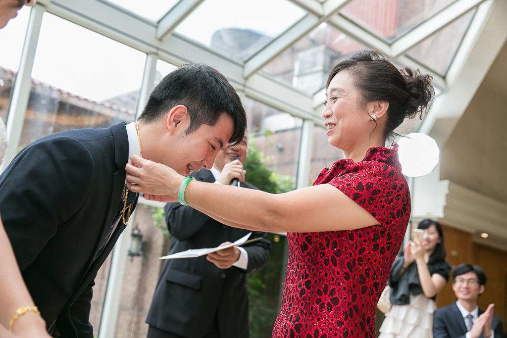 揚昇高爾夫 婚禮攝影-49