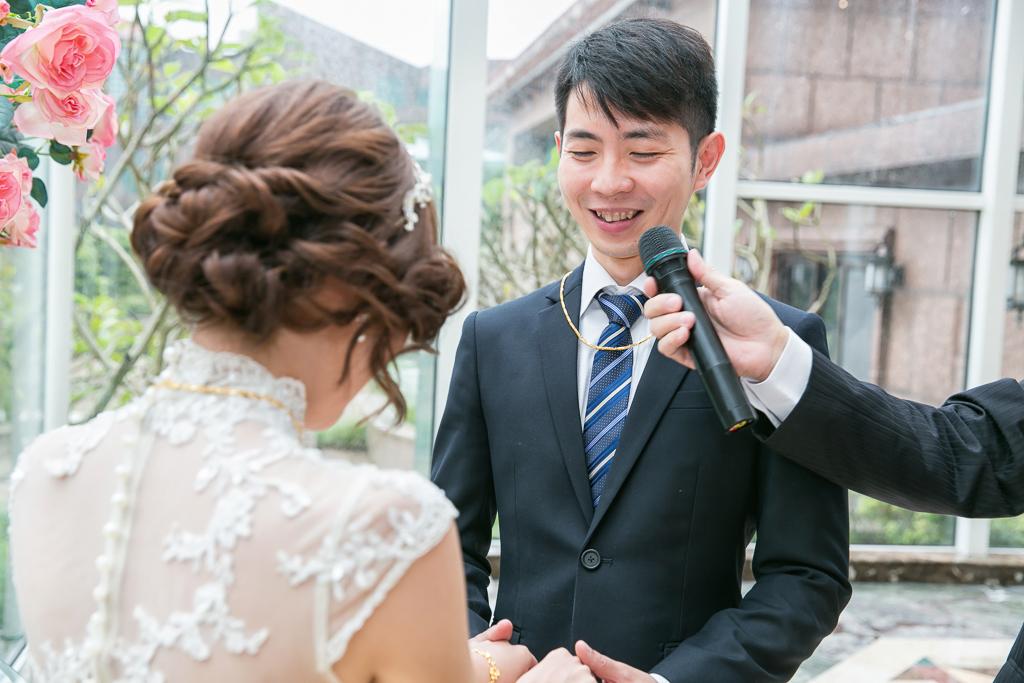 揚昇高爾夫 婚禮攝影-56