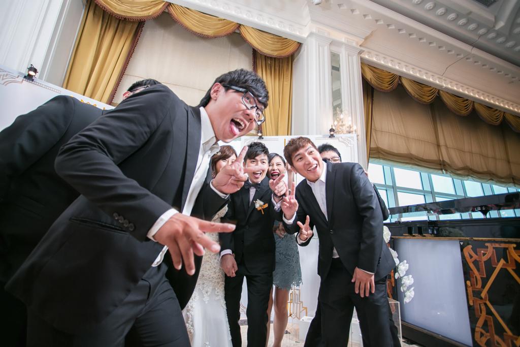 101頂鮮 婚禮-115