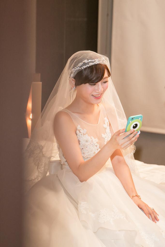 101頂鮮 婚禮-21