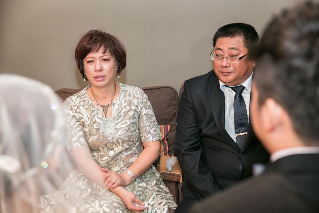 101頂鮮 婚禮-29