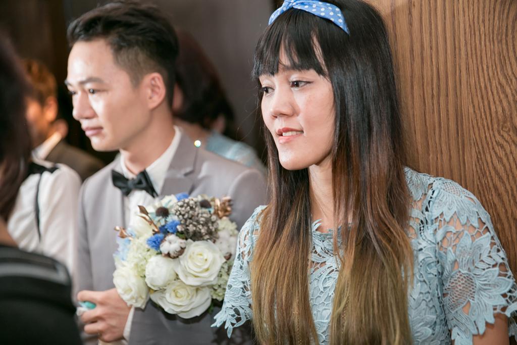 101頂鮮 婚禮-31