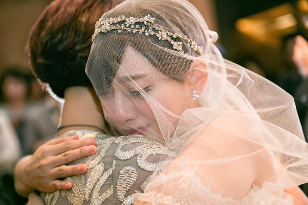 101頂鮮 婚禮-34