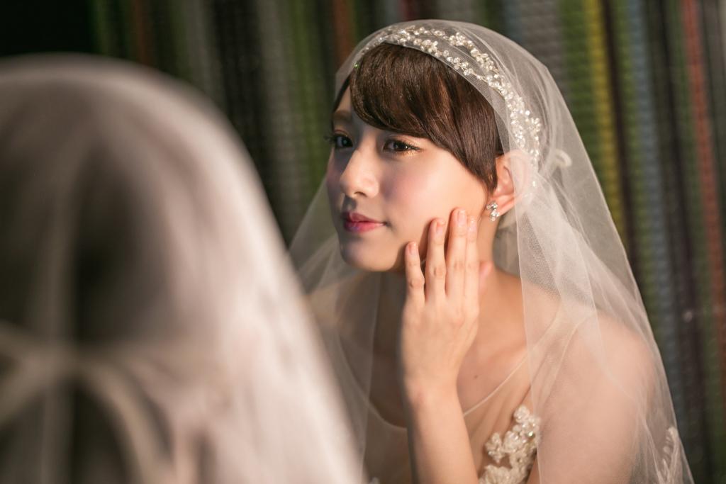 101頂鮮 婚禮-4