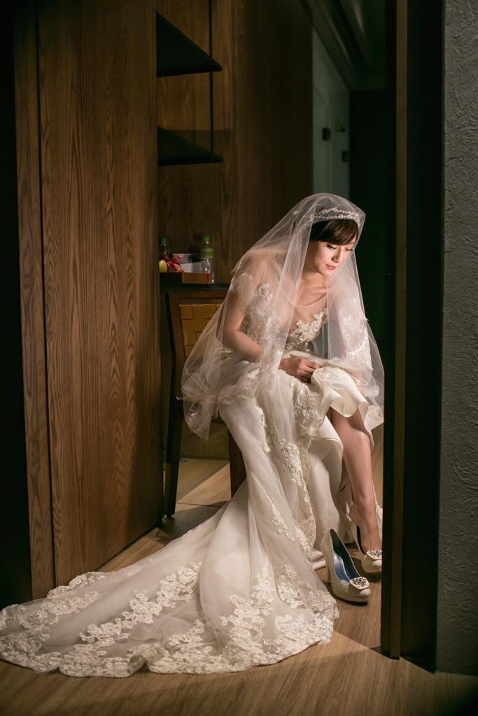 101頂鮮 婚禮-5