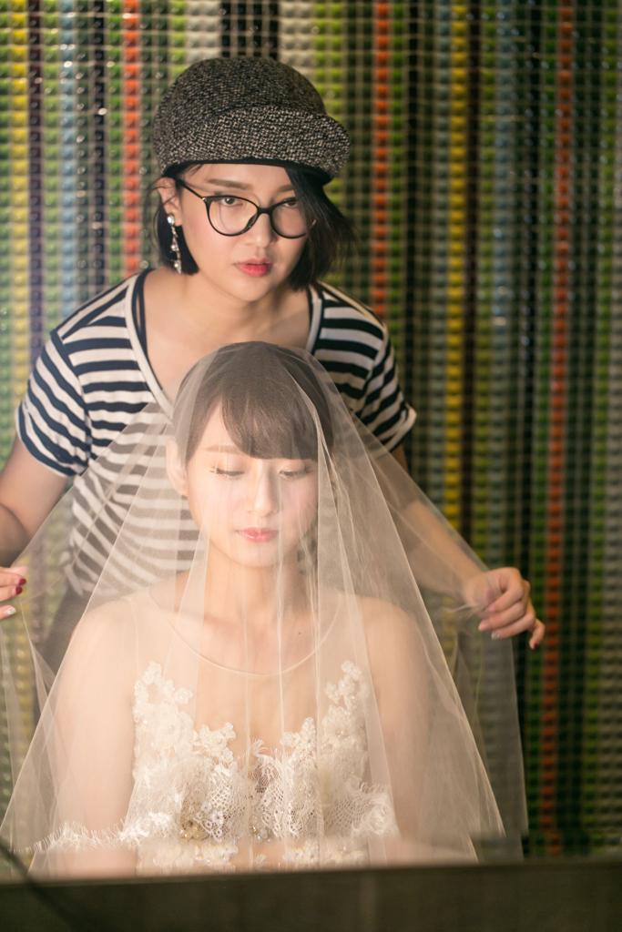 101頂鮮 婚禮-6