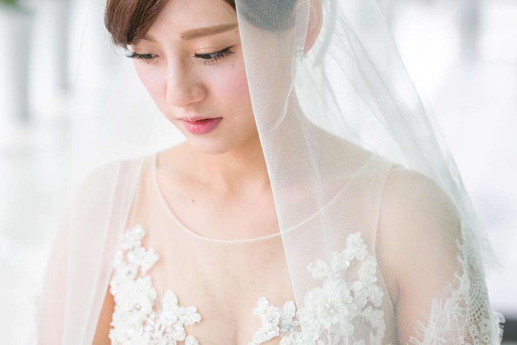 101頂鮮 婚禮-86