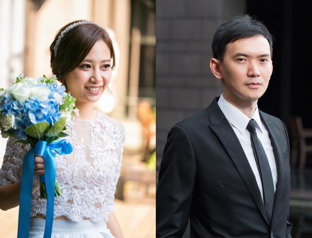 麗禧溫泉酒店 婚禮攝影-10