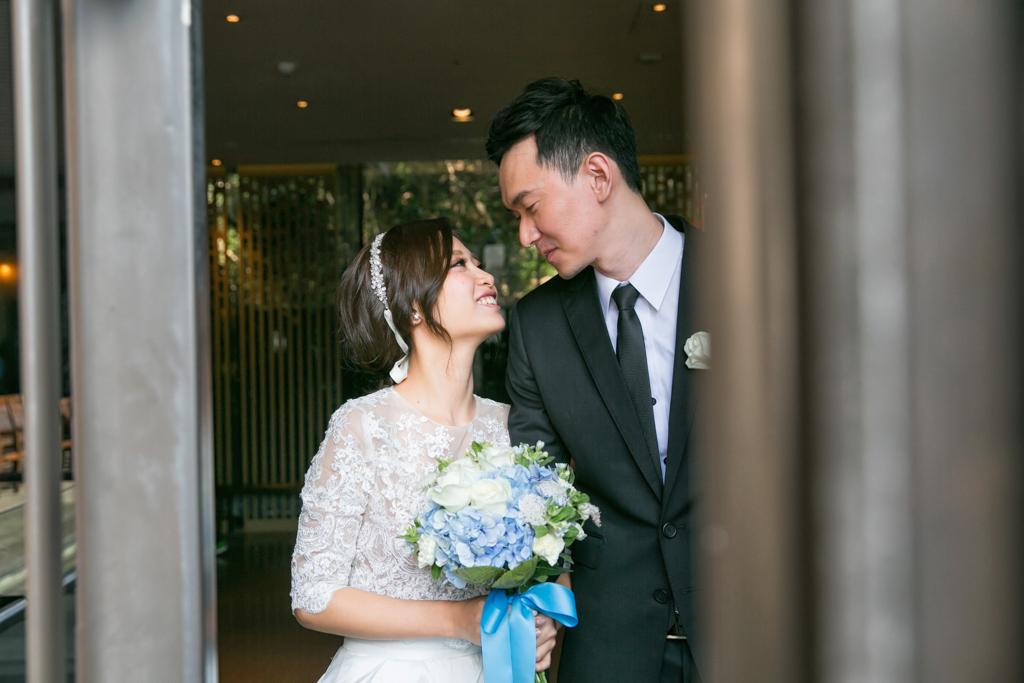 麗禧溫泉酒店 婚禮攝影-110