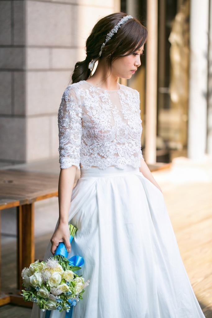麗禧溫泉酒店 婚禮攝影-12