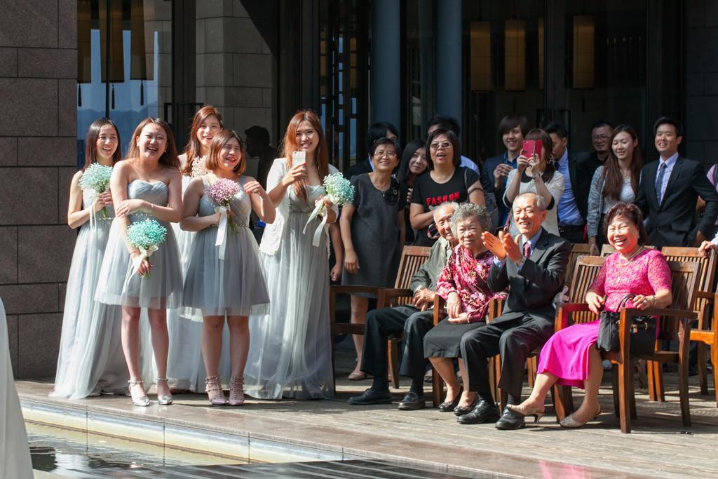 麗禧溫泉酒店 婚禮攝影-122
