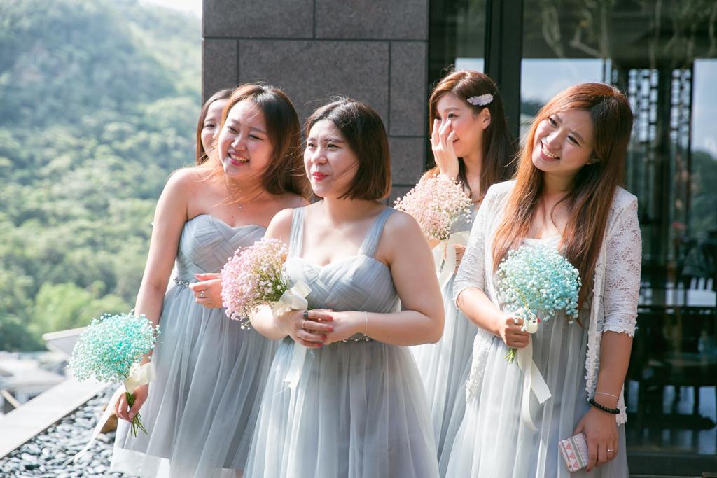 麗禧溫泉酒店 婚禮攝影-129