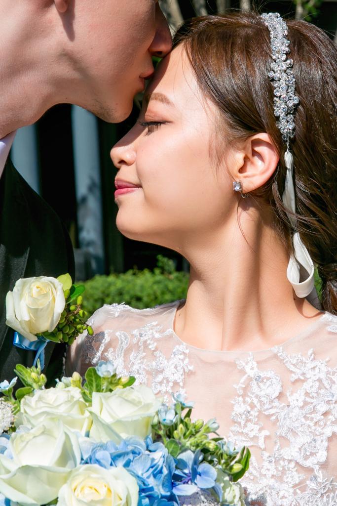 麗禧溫泉酒店 婚禮攝影-143