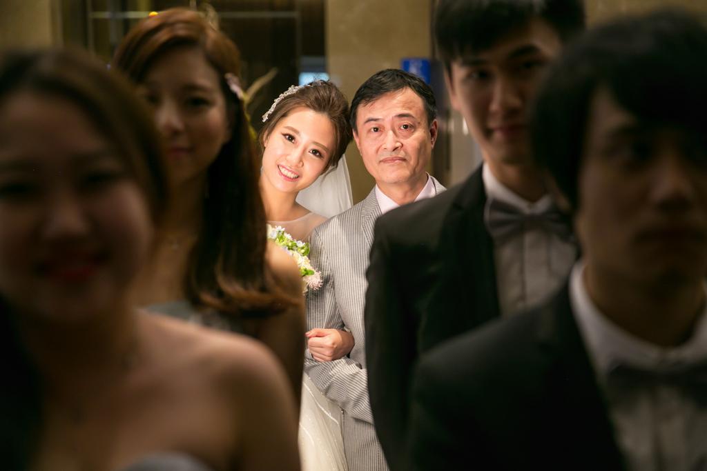 麗禧溫泉酒店 婚禮攝影-153
