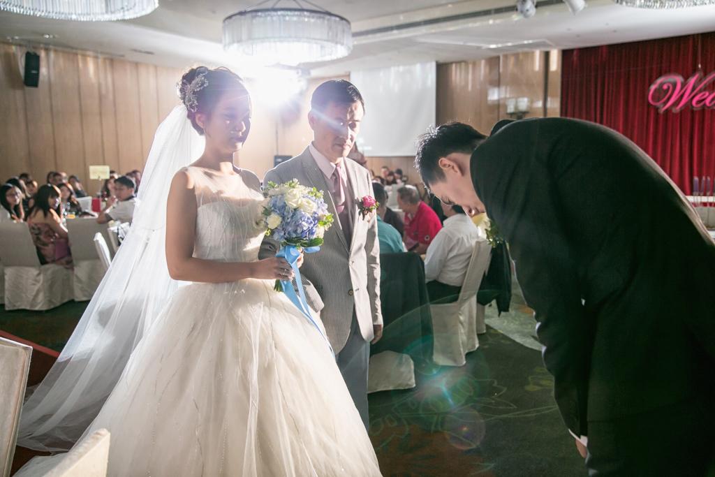 麗禧溫泉酒店 婚禮攝影-163