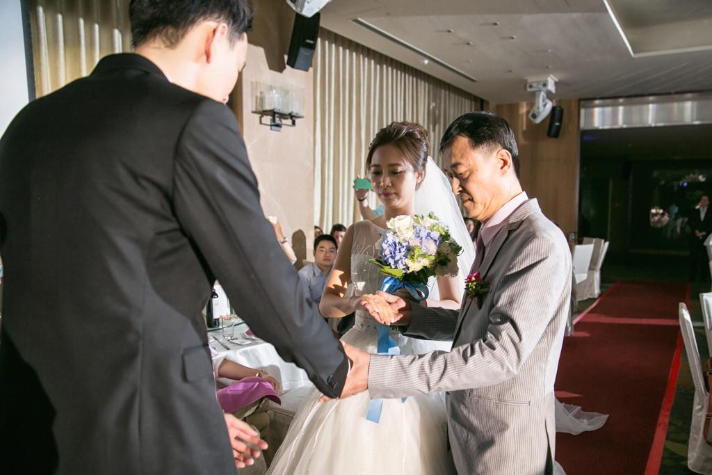 麗禧溫泉酒店 婚禮攝影-164