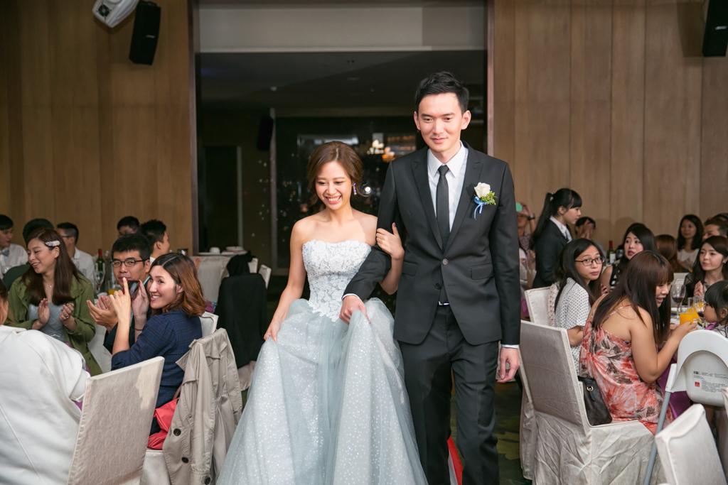 麗禧溫泉酒店 婚禮攝影-187
