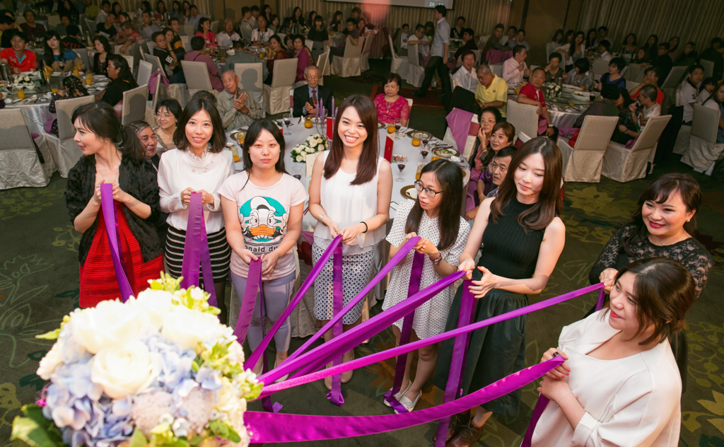 麗禧溫泉酒店 婚禮攝影-190