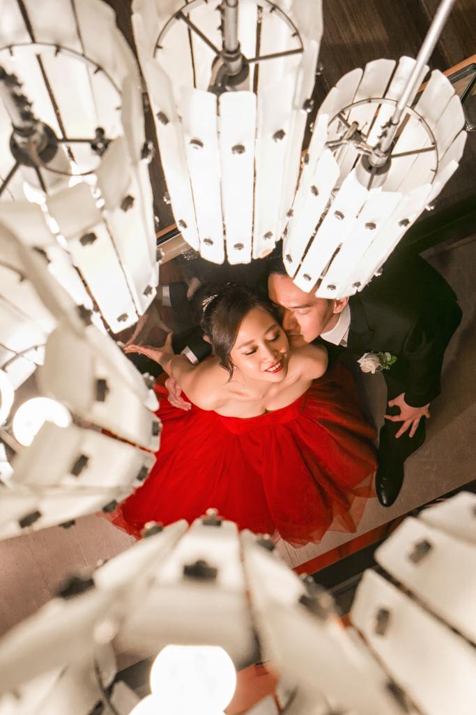 麗禧溫泉酒店 婚禮攝影-247