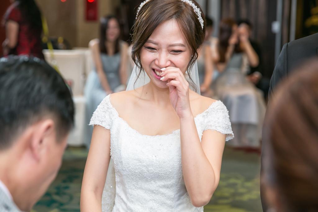 麗禧溫泉酒店 婚禮攝影-66
