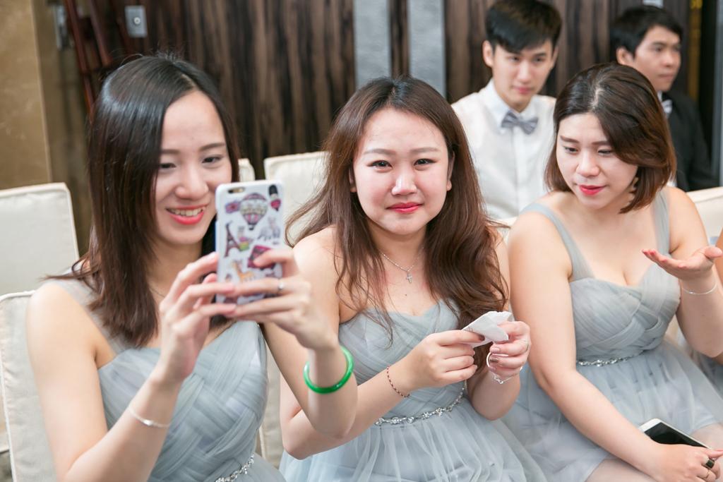 麗禧溫泉酒店 婚禮攝影-67