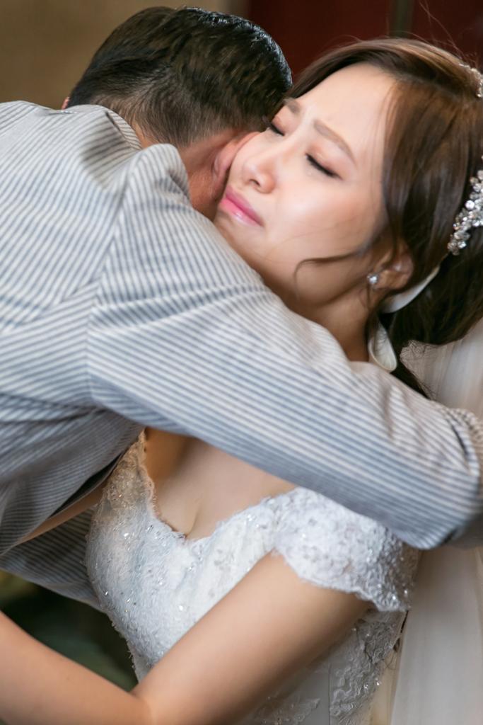 麗禧溫泉酒店 婚禮攝影-71