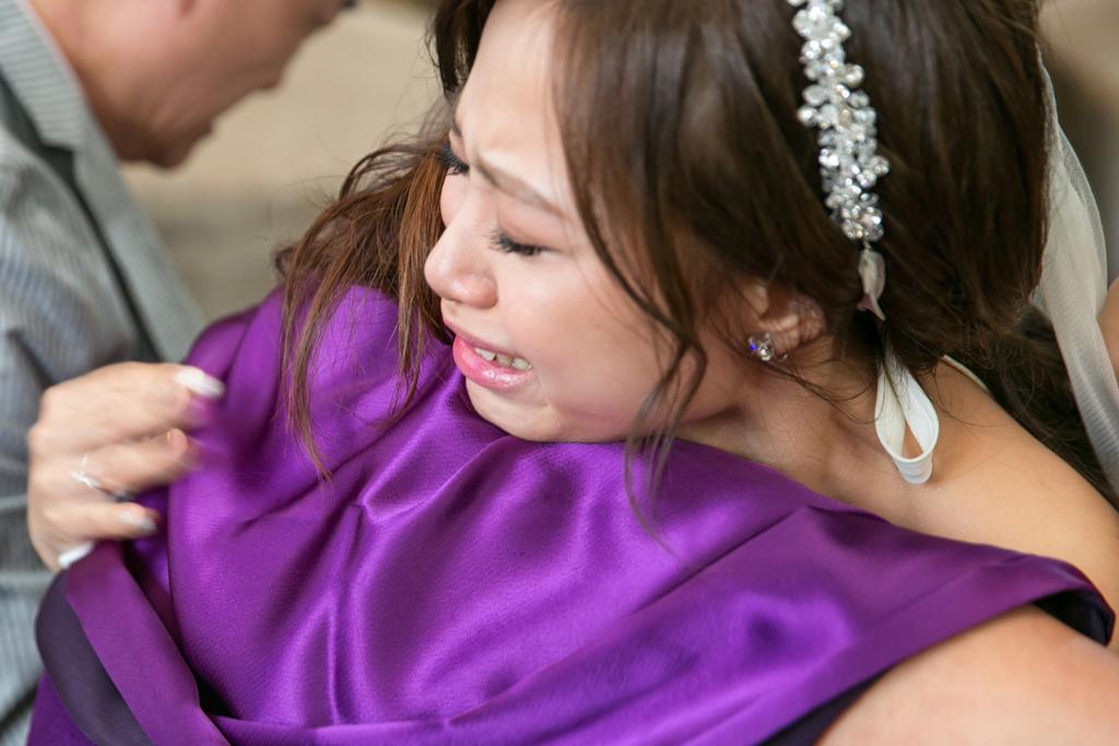 麗禧溫泉酒店 婚禮攝影-73