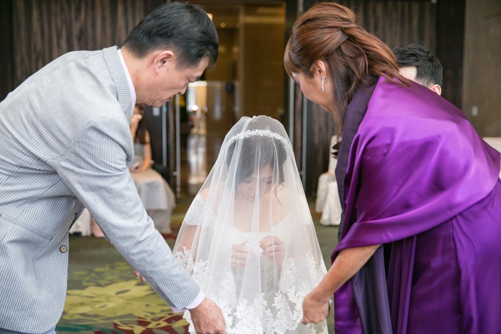 麗禧溫泉酒店 婚禮攝影-77