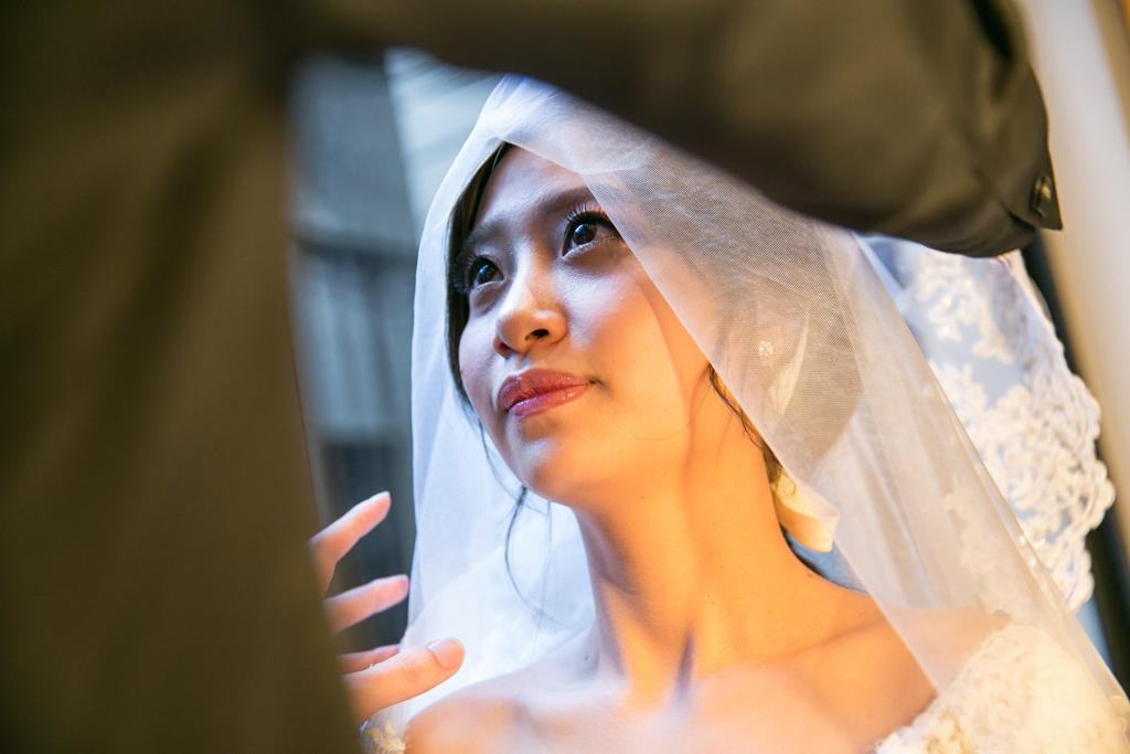 麗禧溫泉酒店 婚禮攝影-81