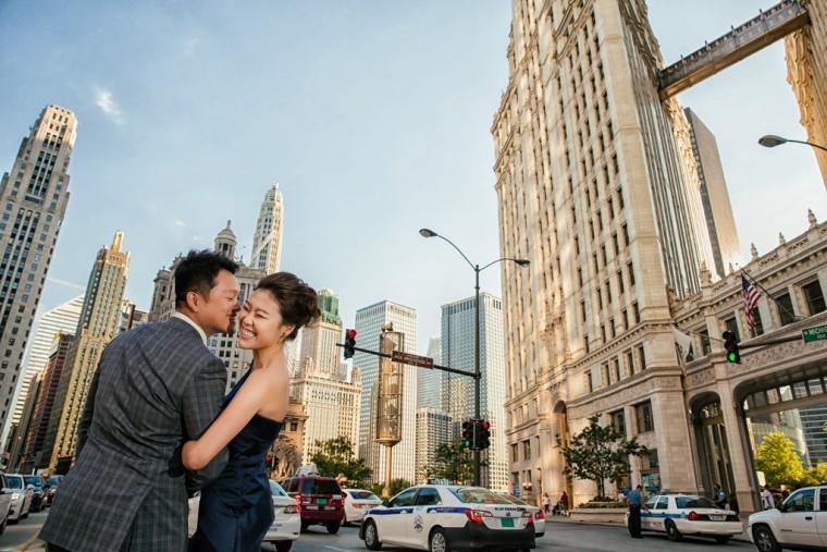 chicago wedding-2
