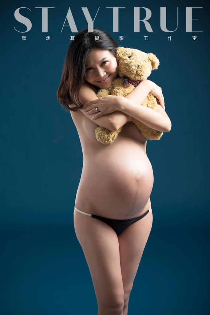 懷孕 攝影