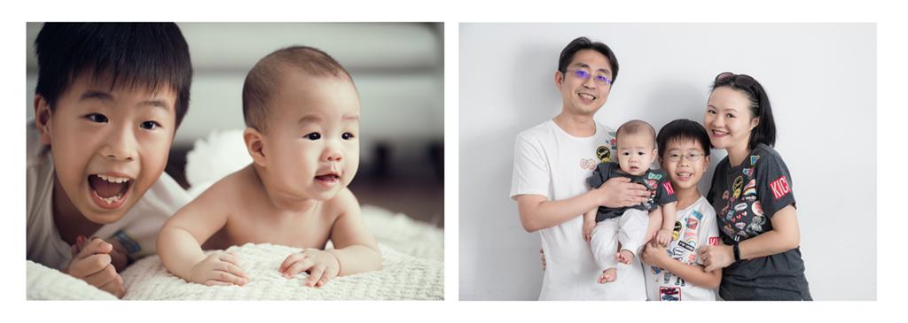 親子攝影-220