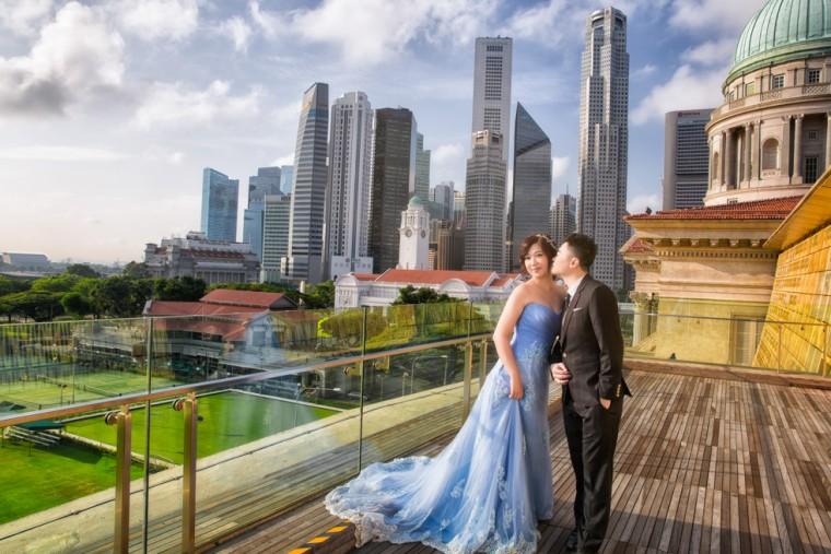 新加坡-Singapore-wedding-prewedding-婚紗-自助婚紗-婚禮紀錄-台灣-黑焦耳-推薦-7